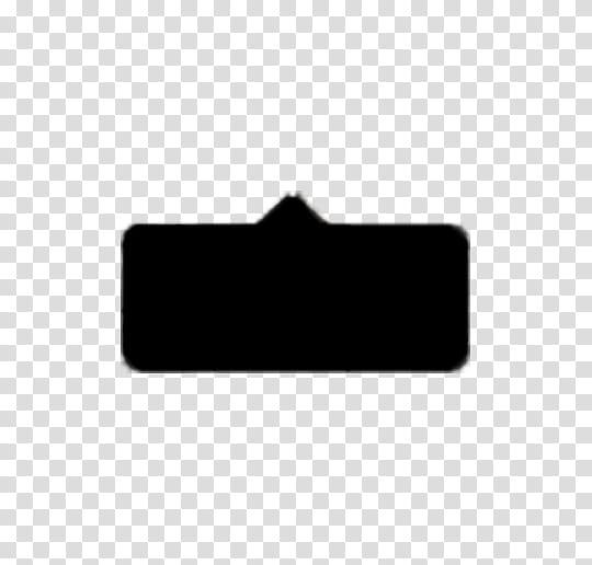 Base editable Instagram transparent background PNG clipart.