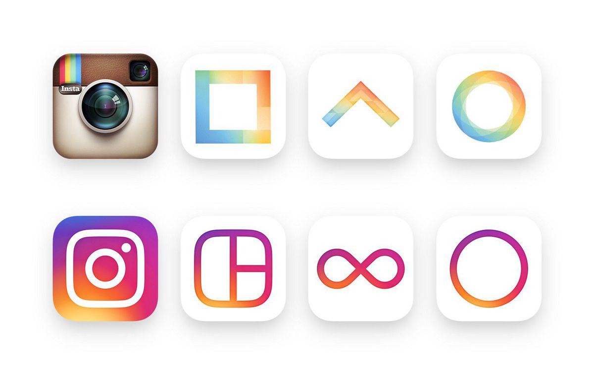 instagram Archives.