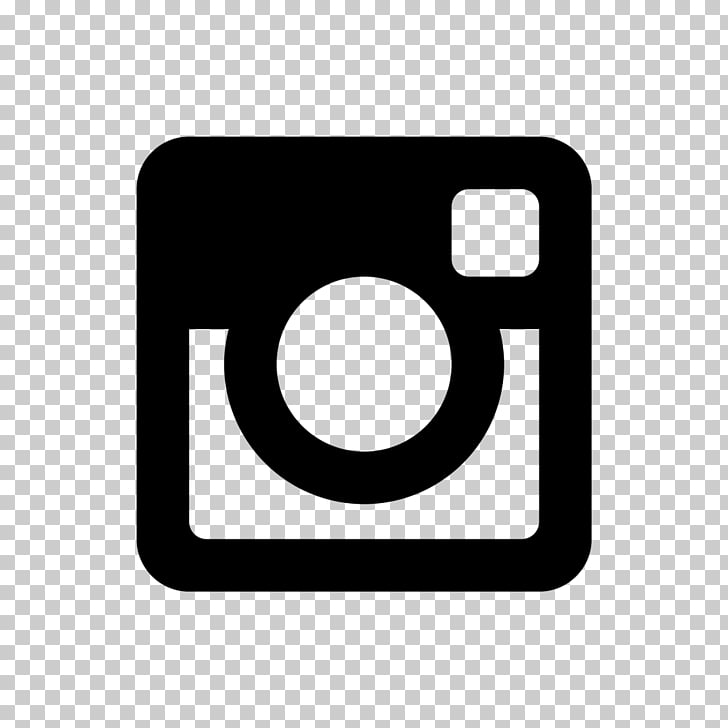 Computer Icons Logo, instagram template PNG clipart.