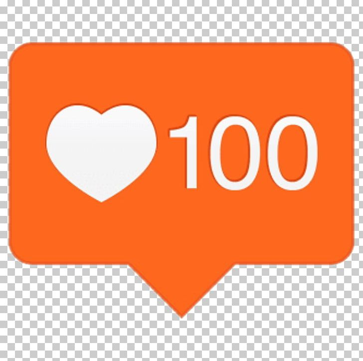 Sticker Instagram Text PNG, Clipart, Area, Brand, Heart.
