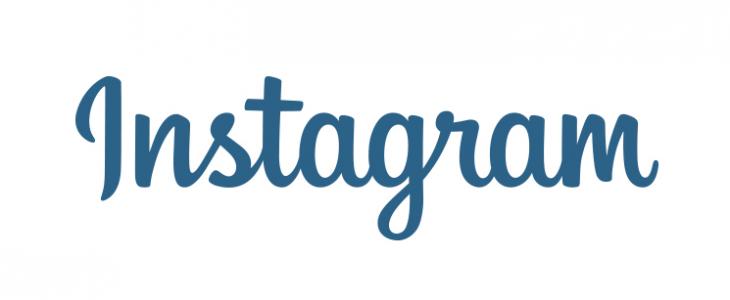 Text,Font,Logo,Brand,Trademark,Graphics,Company #4651765.