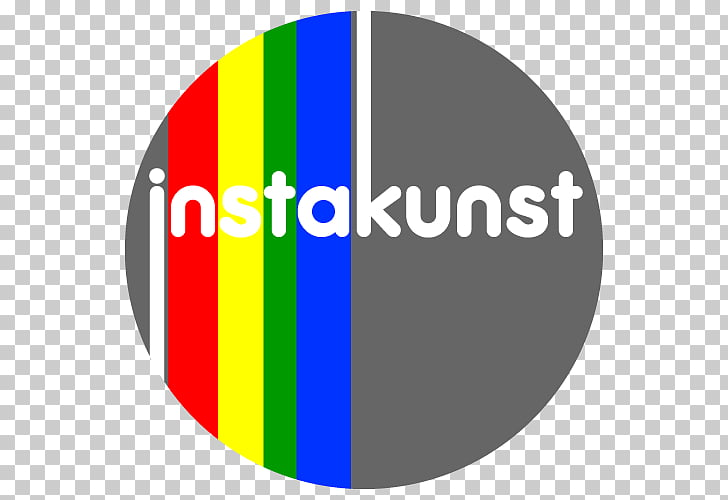 Brand Logo Product design Font, instagram verified badge PNG.