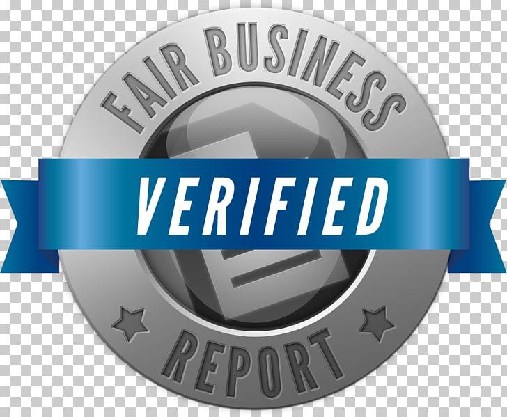 Logo Brand Product Organization Trademark, instagram.