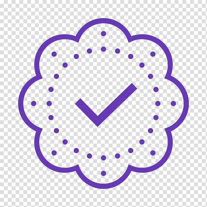 Computer Icons , verified instagram symbol transparent.