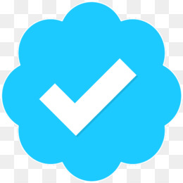 Verified Badge PNG and Verified Badge Transparent Clipart.