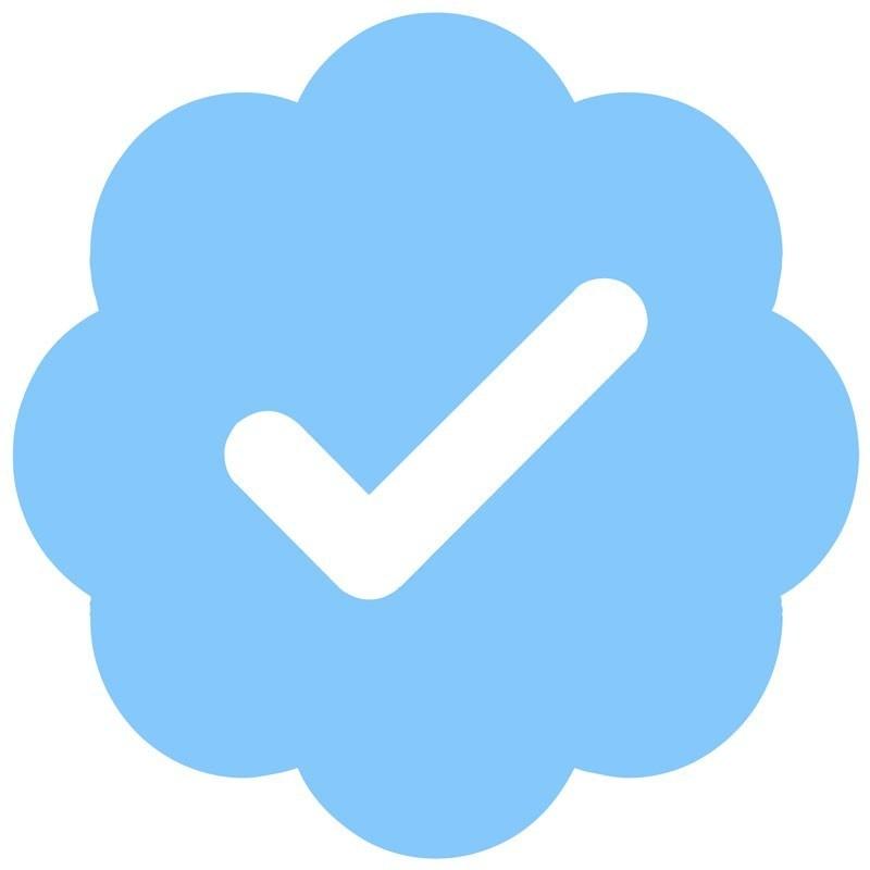 Buy Instagram Verification Badge.