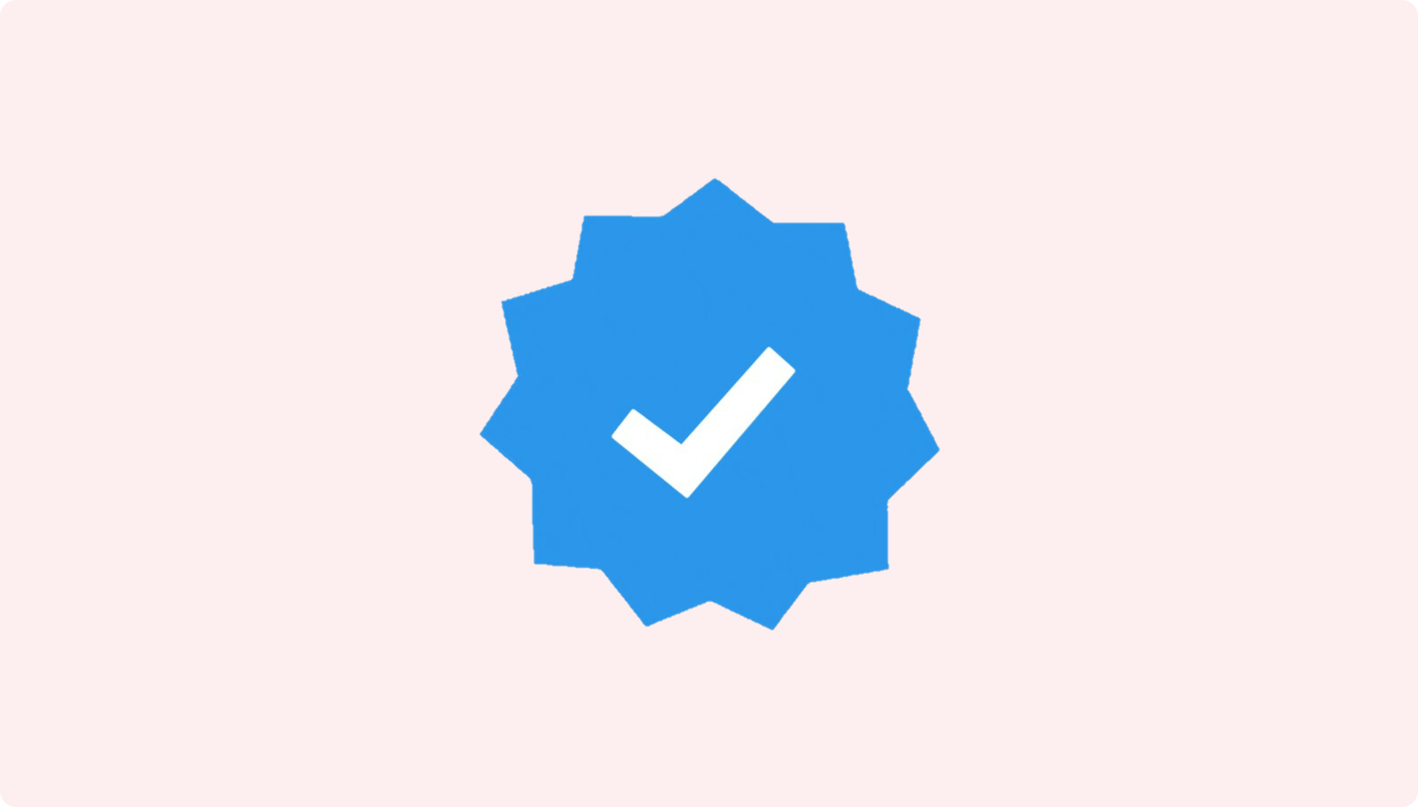 How to Get Verified on Instagram.
