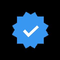 How To Get Verified On Instagram In 2019 Myhackingtips Com.