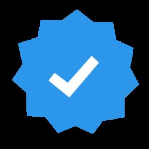 Get Instagram Verified Badge.