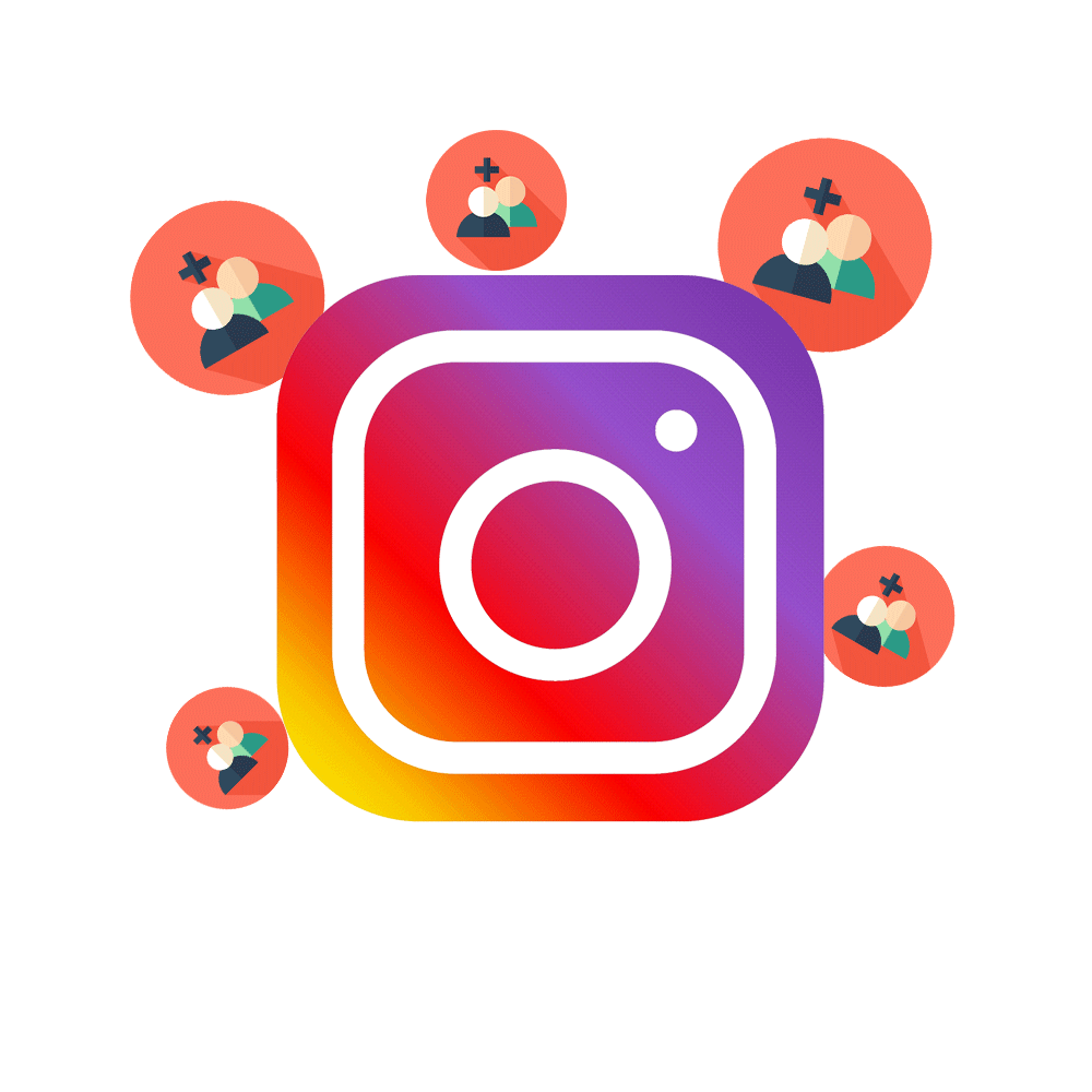 Download Free Blog Video Youtube Instagram Business Free.