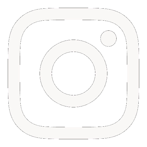 Instagram Icon Png White #305371.