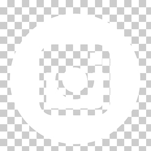 Instagram Icon White Png (102+ images in Collection) Page 1.