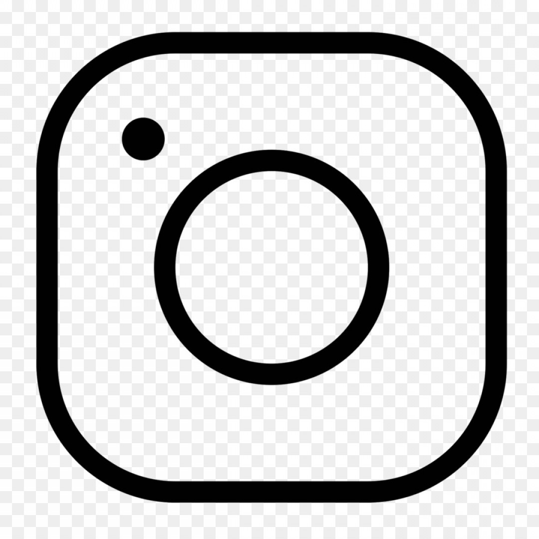 Instagram Icon White Png (25+ images).