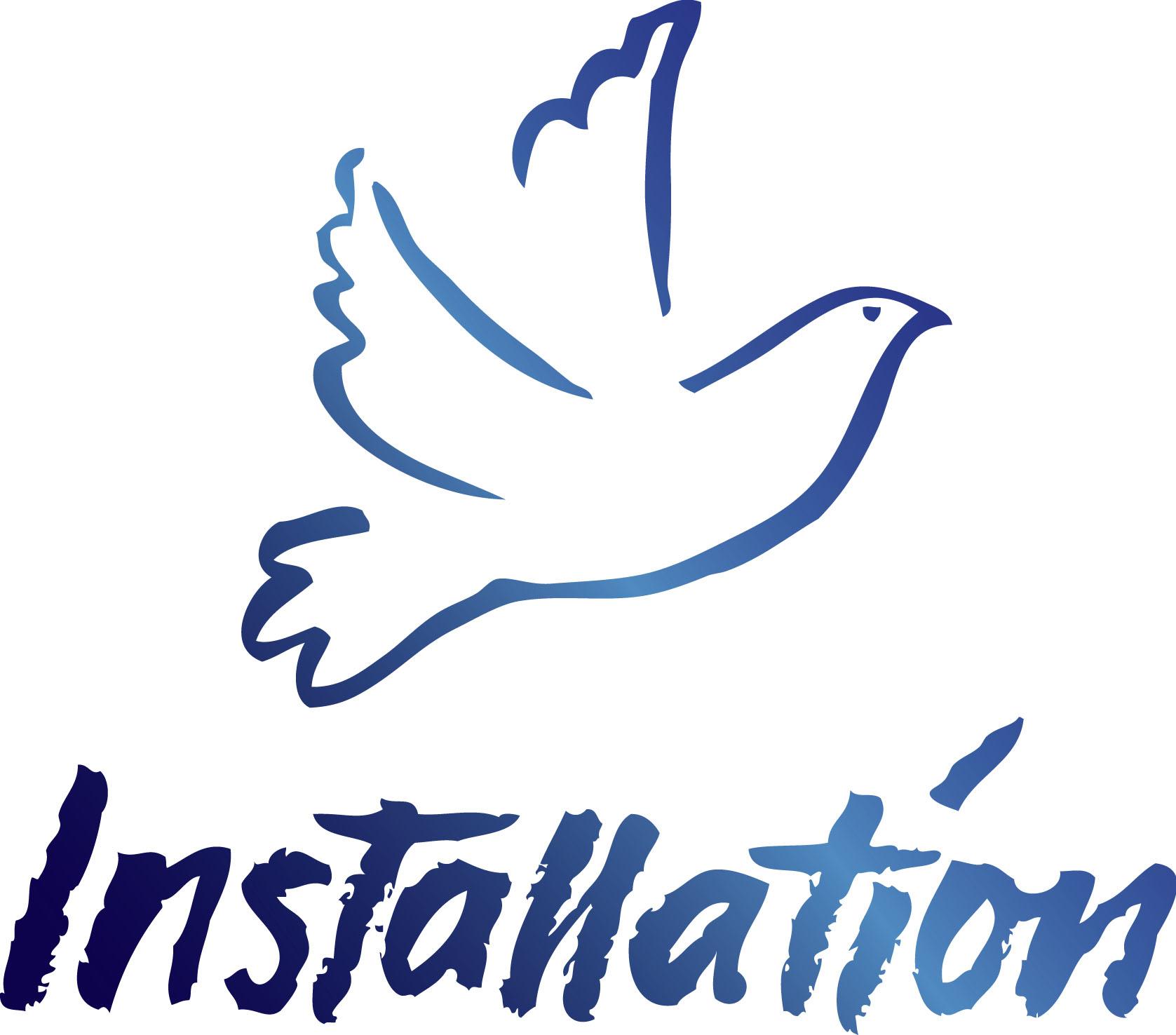 install clipart