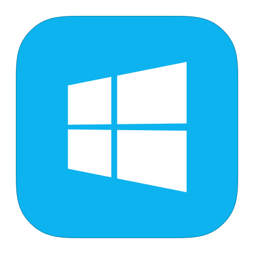 Easily Install Windows 8 in PC and Laptop.