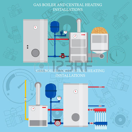 11,719 Installations Stock Vector Illustration And Royalty Free.