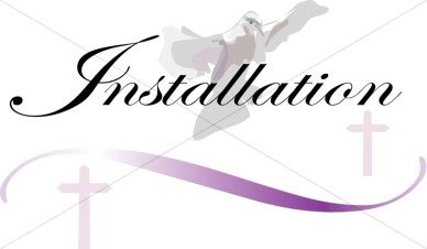 How much is clipart installation.