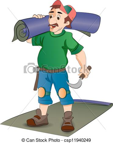 Installer Vector Clipart EPS Images. 327 Installer clip art vector.