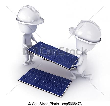 Installer Stock Illustration Images. 436 Installer illustrations.