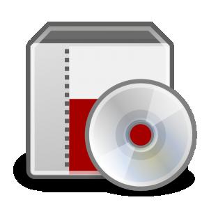 System Clip Art Download.