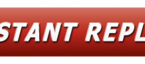 Free collection of Instant replay png. Download transparent clip.