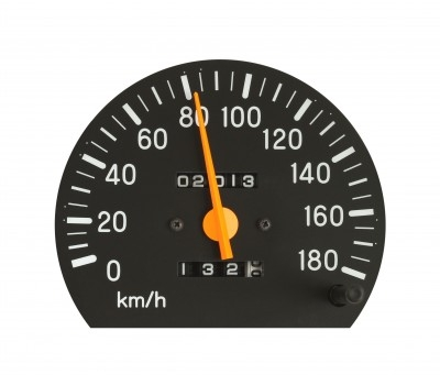 Instantaneous Speed Related Keywords & Suggestions.