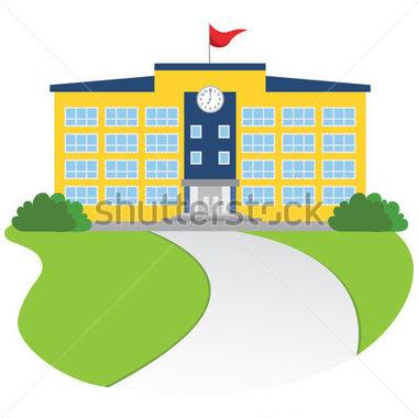 Institute clipart - Clipground