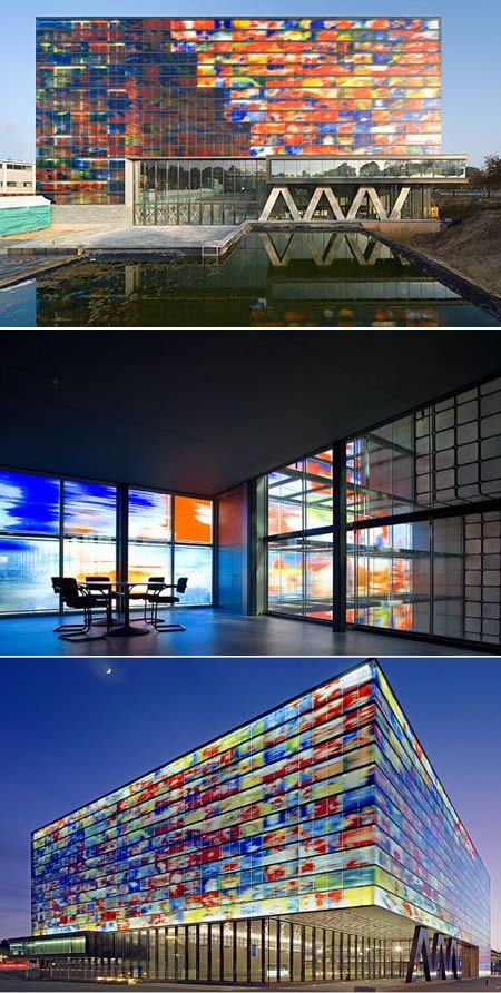 1000+ ideas about Modern Stained Glass on Pinterest.