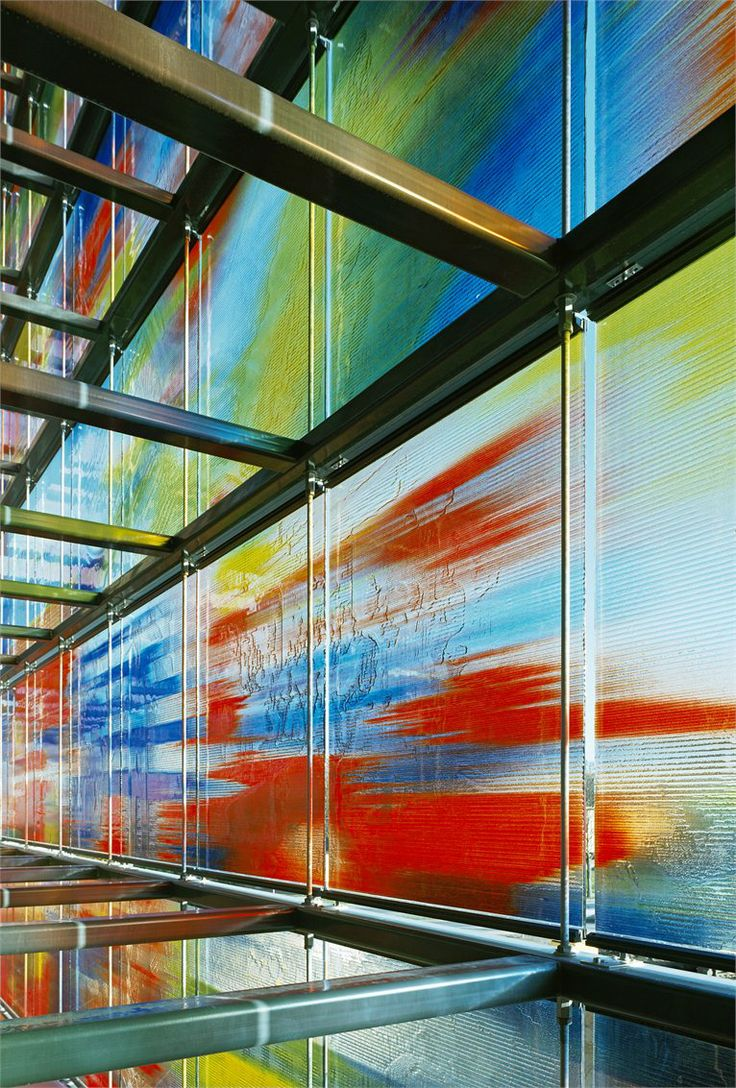 1000+ images about Digital printed glass on Pinterest.