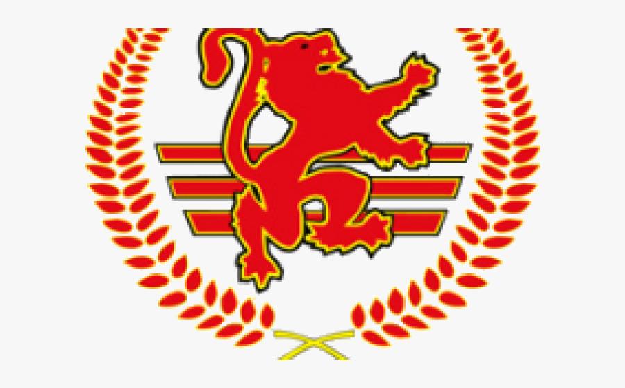 Sigma Institute Of Engineering Vadodara Logo , Free.