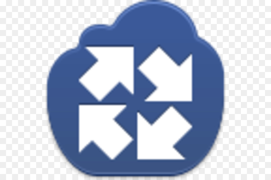 Engineering Logo clipart.