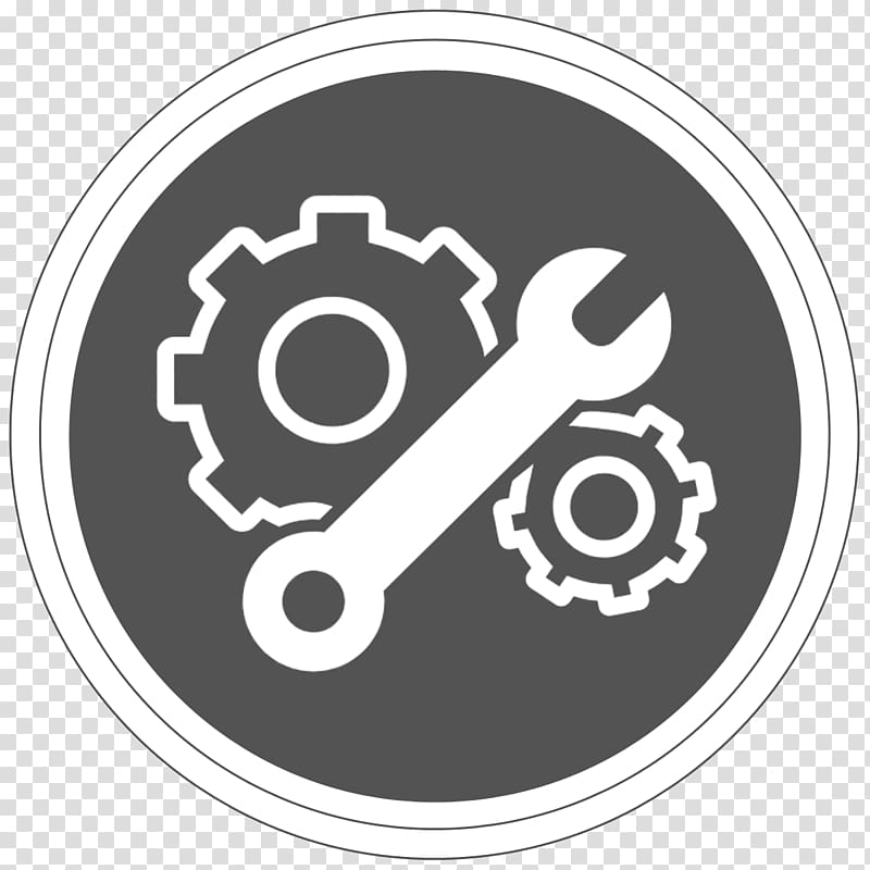 Gear illustration, Future Institute of Engineering and.