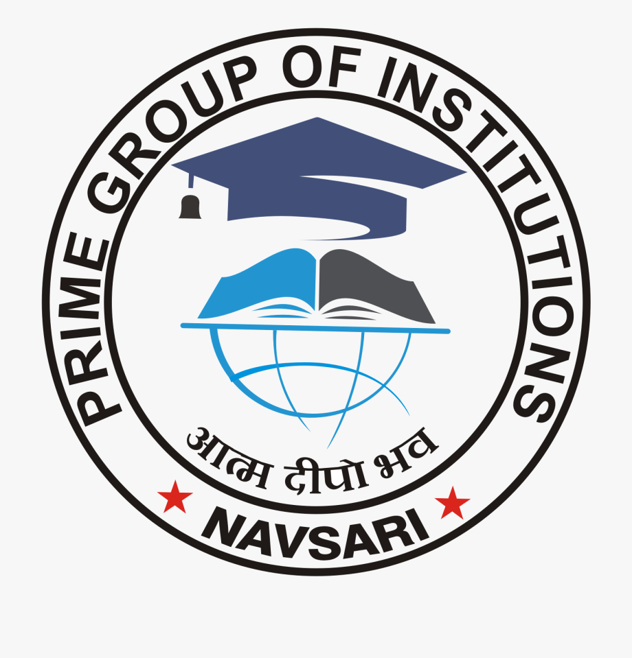 Diploma Clipart Engineering College.