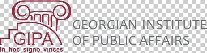 Georgian Institute of Public Affairs Master\'s Degree School.