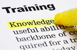 Training Institute Clipart.