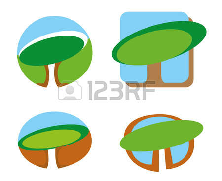 115 Institutional Background Stock Vector Illustration And Royalty.