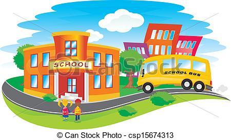 Social institutions Clip Art and Stock Illustrations. 307 Social.