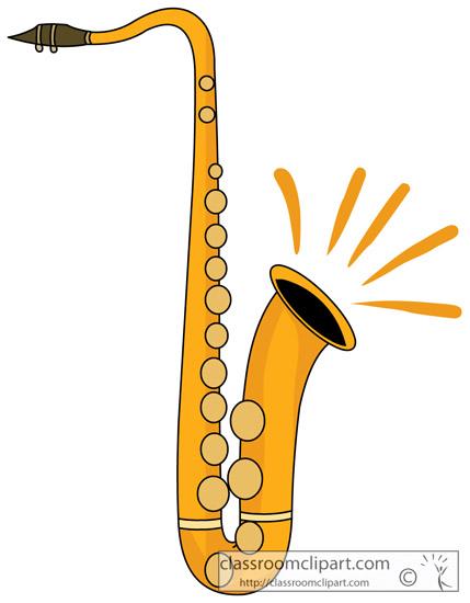 Instrument Clipart.