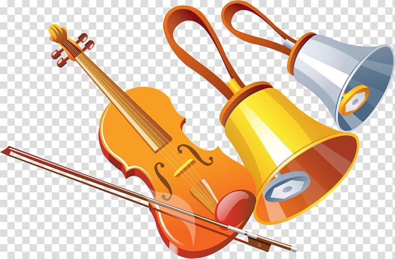Violin Musical Instruments Art Music festival, violin.