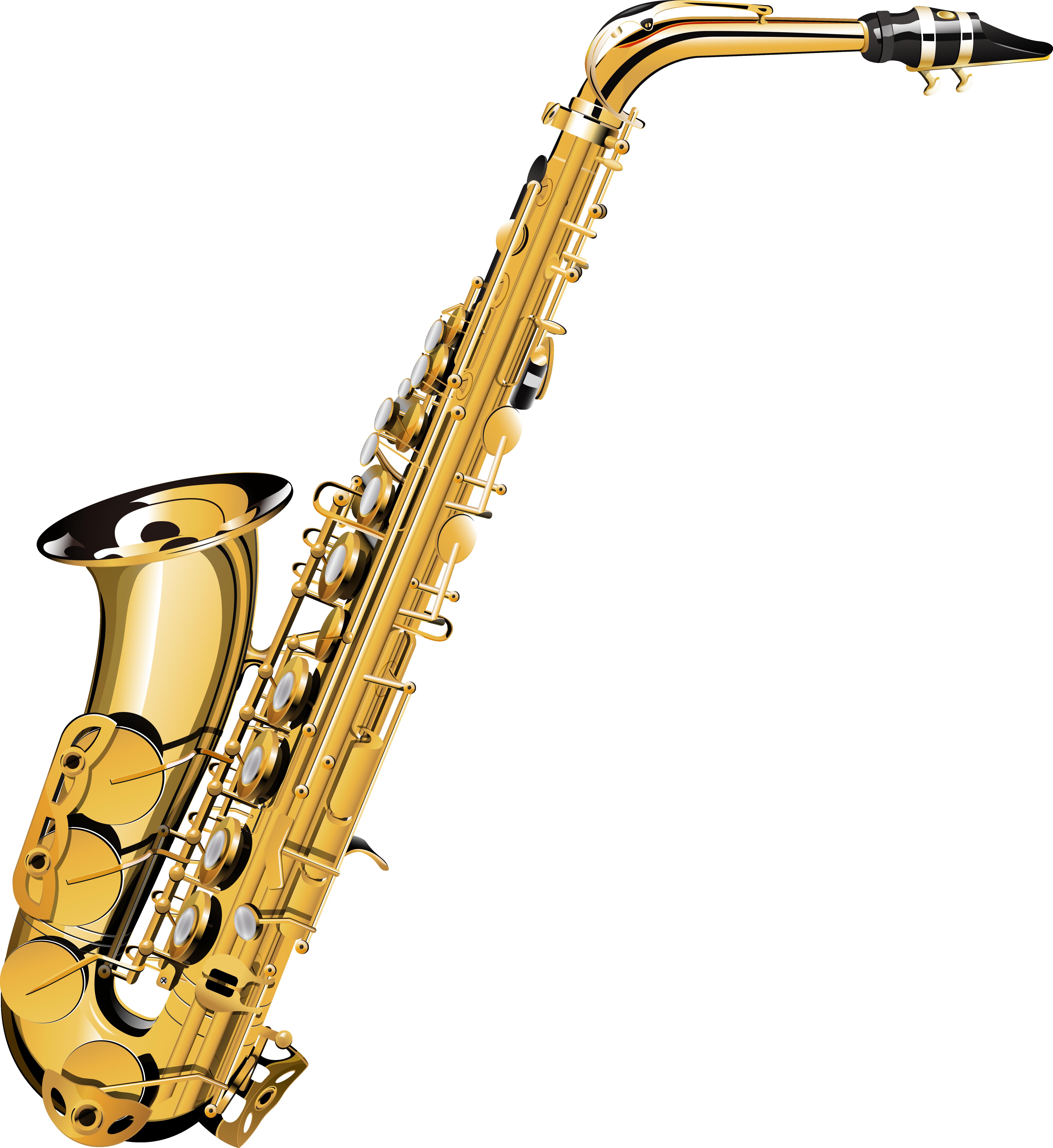 HD Alto Saxophone Musical Instruments Trumpet Tenor Saxophone.