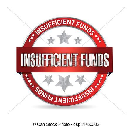 Insufficient Vector Clipart EPS Images. 305 Insufficient clip art.
