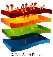 Insulation Stock Illustration Images. 5,183 Insulation.
