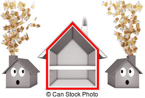 Insulation Stock Illustration Images. 5,183 Insulation.