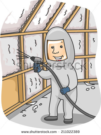 Insulation vector free vector download (4 Free vector) for.