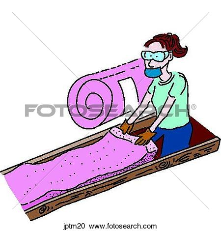 Insulation Clip Art and Stock Illustrations. 1,807 insulation EPS.