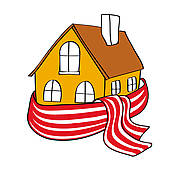 Insulation Clip Art and Stock Illustrations. 1,783 insulation EPS.
