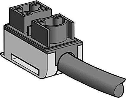 Telemecanique Sensors ZCMC21L2 Pre.