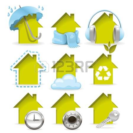 3,374 Insulation Stock Vector Illustration And Royalty Free.