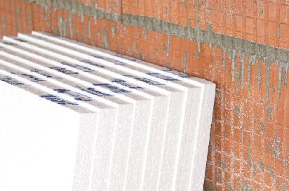 Insulation Cost Estimates: Spray Foam, Blown In, Batt, Roll.