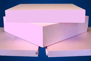 foam_board_insulation.jpg.